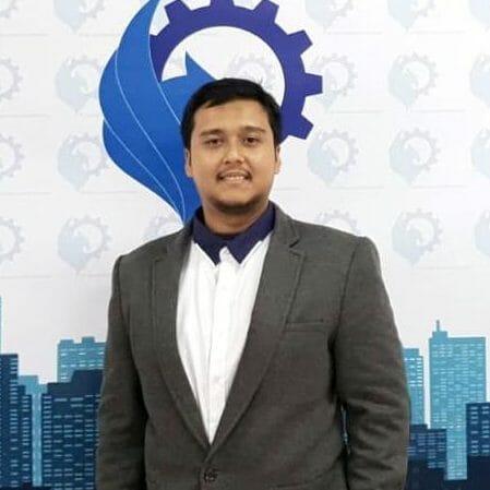 Indra Loka - Pelatihan Ahli K3 Umum