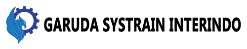 Garuda Systrain Interindo – Safety Training & Consultant
