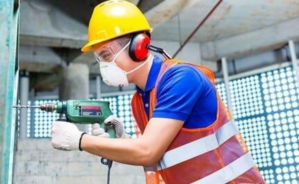 Dampak Kebisingan (Occupational Noise) terhadap Kesehatan di Lingkungan Kerja