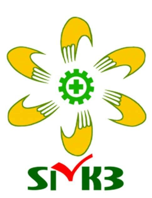 Peraturan Pemerintah Tentang SMK3 - PT. Garuda Systrain Interindo