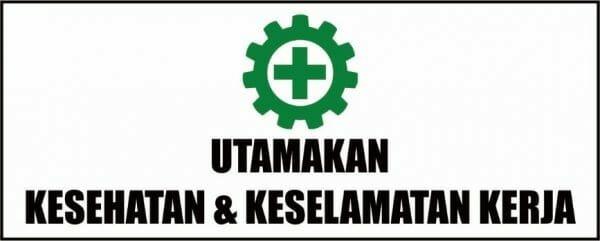 Safety Induction bagi Pekerja