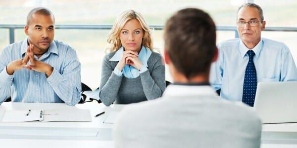 Tips dan Trik Wawancara Kerja