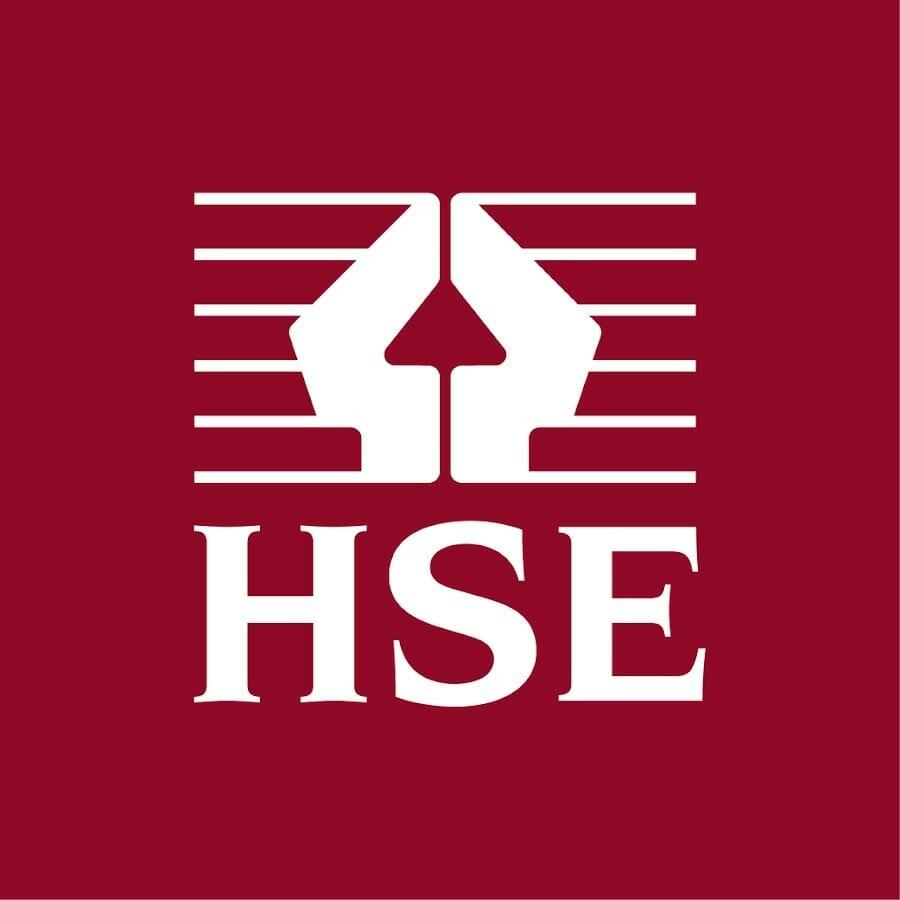 Trik Dan Tips Seorang Petugas HSE Mengubah Perilaku Pekerja