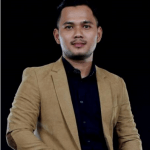 Hanif-Safar-PT-Garuda-Systrain-Interindo