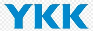 201-2010346_ykk-logo-png-clipart