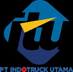 pt-indotruck-utama-logo-49DCE61911-seeklogo.com