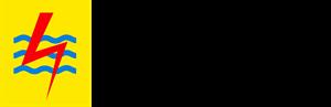pt-pln-persero-logo-72E82CD012-seeklogo.com