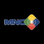 logo MNC copy