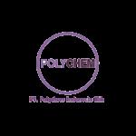 logo Polychem