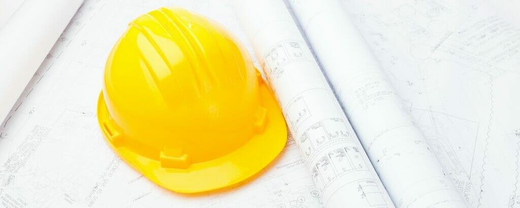 Semuasafety helmetyang mematuhi standar ANSI/ISEA umumnya memiliki label sertifikasi di bagian dalamshell(tempurung helm)